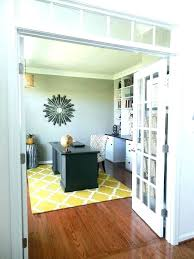Modern Home Office Layout Ideas Home Office Layout Ideas Small Furniture Wonderful Best Layouts Setup Getpillowpets Home Office Layout Ideas Small Home Office Design Ideas Ideas For