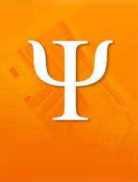 Авторефераты кандидатских диссертаций Портал Академическая  Авторефераты кандидатских диссертаций Портал Академическая Психология Практике