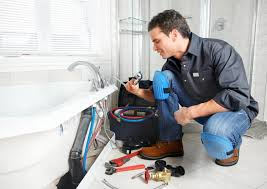plumbers in seguin texas. Interesting Texas Inexpensive Plumbing Services Spurger Tx Intended Plumbers In Seguin Texas L