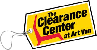 Classy Inspiration Art Van Furniture Clearance Creative Ideas The