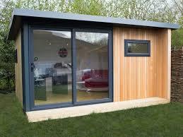outdoor garden office. the garden office outdoor