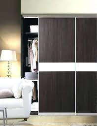 reach in closet sliding doors. Sliding Wood Closet Doors Home Ideas Wardrobe Rod Modern  Contemporary Door For Reach In Pull Reach In Closet Sliding Doors E