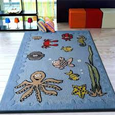 childrens area rugs. Toddler Area Rugs Rug For Boy Room Children Kids Tagged . Childrens