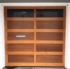 photo of garage tec san francisco ca united states solid hemlock wood