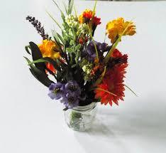 Silk Arrangements For Home Decor Diy Fall Silk Flower Arrangements Flowers Ideas