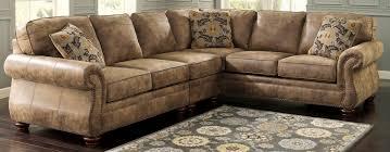 Adhley Furniture buy ashley furniture 319015531901463190167 larkinhurst earth 4624 by uwakikaiketsu.us