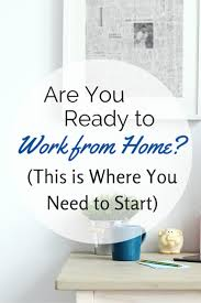 work form home images about job work keyboard shortcuts images about job work keyboard shortcuts