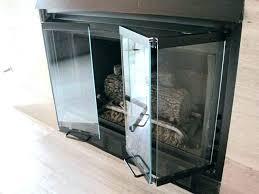 marco fireplace fireplace door fireplace popular fireplace door glass replacement b fireplace throughout fireplace glass door