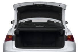 2018 lexus pickup. modren 2018 trunkcargo areapickup box 2018 lexus is 350 in lexus pickup
