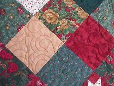 Antique Quilts | eBay & Quilt Tops Adamdwight.com