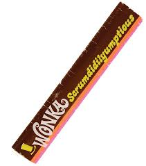 wonka scrumdiddlyumptious chocolate bar. Candy Bar From Wonka Scrumdi In Scrumdiddlyumptious Chocolate Wonkapedia Wiki Fandom