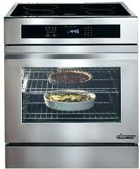 dacor oven manual wall oven heritage slide in electric range color system renaissance wall oven manual