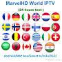 Image result for Polen - Smart World IPTV