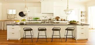 Nice Simple Ikea Kitchen Design Service On Small Home Remodel Ideas Then Ikea  Kitchen Design Service