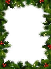Christmas Photo Frames Templates Free Christmas Card Frames Free Magdalene Project Org