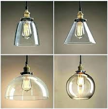 ikea pendant light hanging light plug in pendant lamp plug in pendant light kit hanging lamps ikea pendant