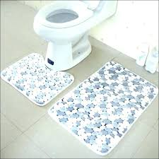sage bathroom rugs fabulous forest green rug sets medium size of bath amazing remodel ideas