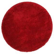 red kitchen rug bright red kitchen rugs bright red kitchen rugs