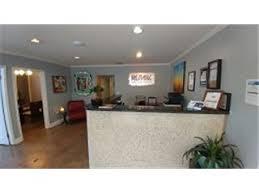 Justin Kirkwood PA – RE/MAX Advance Realty II – Miami, Florida | United  States