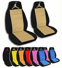motors 2 front decepticon velvet seat