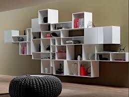 office bookshelf design. Full Size Of Decorating Modern Bookcase Ideas Chrome Wall Bookshelf Design Simple Office C