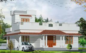 free house floor plans customize at just rs