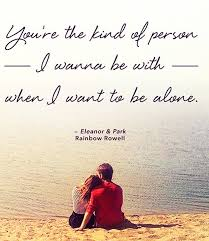 Quotes For Couples Inspiration 48 Cute Couple Quotes And Sayings With Images