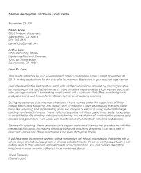 Salary Expectation Cover Letter Cover Letter Salary