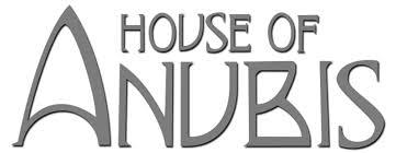 House of Anubis | TV fanart | fanart.tv