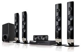 lg home theater 2016. model home theater lg 2016 v