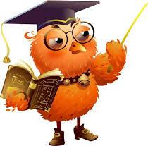 Твое знание Курсовая работа как писать введение Разделы