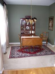 green dining room colors. Antique Green Color Dining Room Inspiration Colors