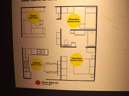 ikea 590 square foot house floor plan new ikea studio apartment floor plans kitchen planning tool