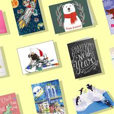 cheap holiday cards. Fine Holiday So Youu0027ve Picked The Perfect Holiday Gift For That Picky Person And Wrapped  It Just So All Thatu0027s Left Is To Write A Note Go With U2014 Given  In Cheap Holiday Cards NYMag