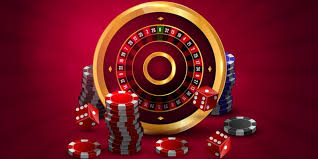 Geriausi kazino internete 2021 kaip rinktis online casino?