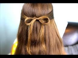 Pretty Girls Hairstyle the subtle bow guests elle & blair fowler cute girls 8384 by stevesalt.us