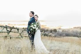 Wedding Dress Stores In Fort Collins Colorado