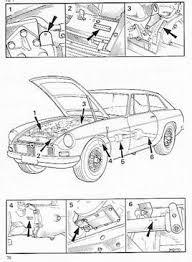 1980 mgb wiring diagram 1980 image wiring diagram 1979 mgb fuel pump wiring diagram wiring diagram schematics on 1980 mgb wiring diagram