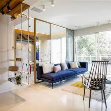 Tel Aviv apartments | Dezeen