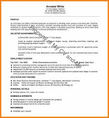 About Me In Resume Uk Resumes Hvac Cover Letter Sample Hvac Cover Letter Sample 87