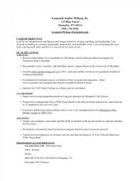 Excellent Font Size For Resume Templates Best Australia And Cover