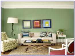 Paints For Living Room Walls Best Colors To Paint Living Room Walls Painting Home Design
