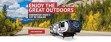 fifth wheeltent trailertoy haulertravel trailertruck cer