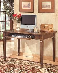 writing desks for home office. home office furniture item shown on a white background writing desks for