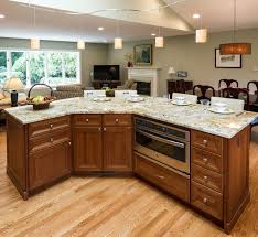 Northern Virginia Kitchen Remodeling