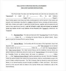 com Docs Agreement Google Word Document 28 Software - Pdf Sales Skryne Template