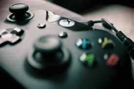 Le xCloud sera intégré au Xbox Game Pass Ultimate à compter du ...