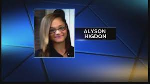 Girl dies after being hit by truck outside school