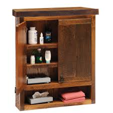 Barnwood Bathroom Barnwood Toilet Topper Cabinet