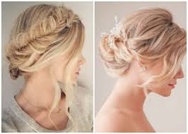 40 elegant prom hairstyles for long